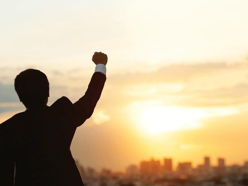11 beste Tipps für eine erfolgreiche und erfüllende Selbständigkeit